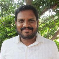 Senthil-Kumar