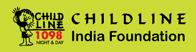 childline_logo -5